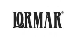 Lormar
