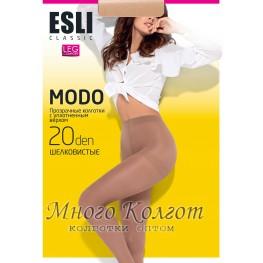 Esli Modo 20