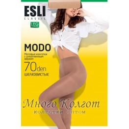 Esli Modo 70