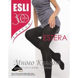 Esli Estera 300