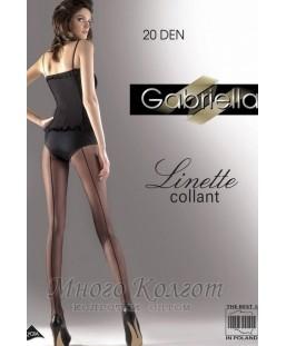 Gabriella Linette