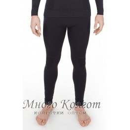 Термо-леггинсы Gatta Leggins Unisex Thermo Active