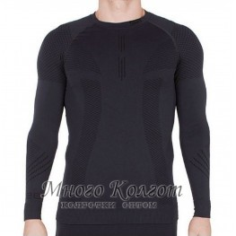 Термо-кофта Gatta T-Shirt Unisex Thermo Active