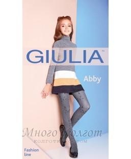 Giulia Abby 60 model 3