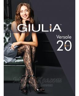 Giulia Versale 20 model 1