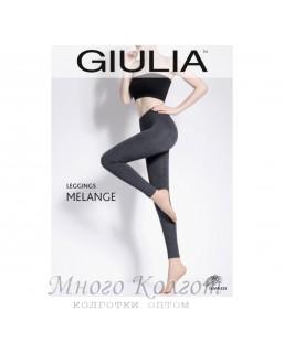 Giulia Leggings Melange