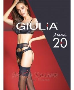 Giulia Amour 20 model 1