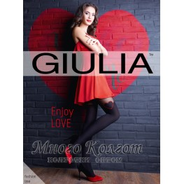 Giulia Enjoy Love 60