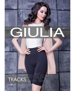 Tracks 01
