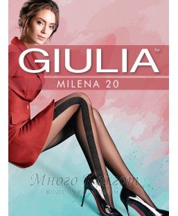 Giulia Milena 02