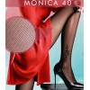 Giulia Monica 40 model 10