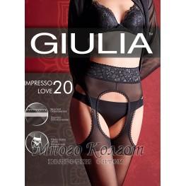 Giulia Impresso Love 20