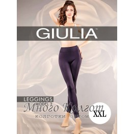 Giulia Leggings model 2 XXL