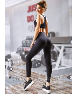 Giulia Leggings Energy