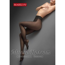 Marilyn Erotic Silk 30