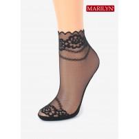 Marilyn Stopki Fashion U23