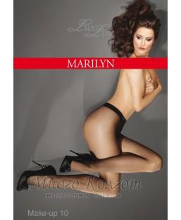 Marilyn Make-up 10 den