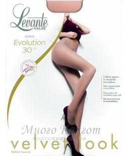 Levante Evolution 30 den