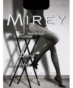 Mirey Olivia 20