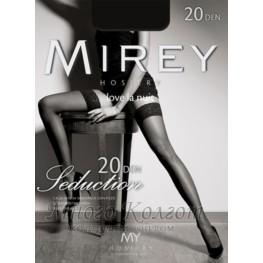 Mirey Seduction 20