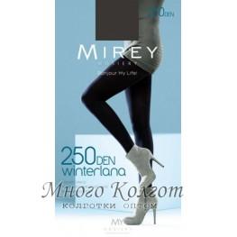 Mirey Winterlana 250