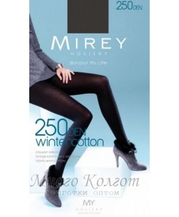 Mirey Wintercotton 250