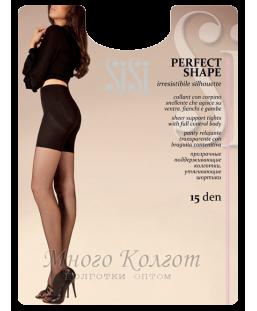 Sisi Perfect Shape 15